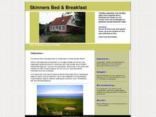 Skinners Bed and Breakfast